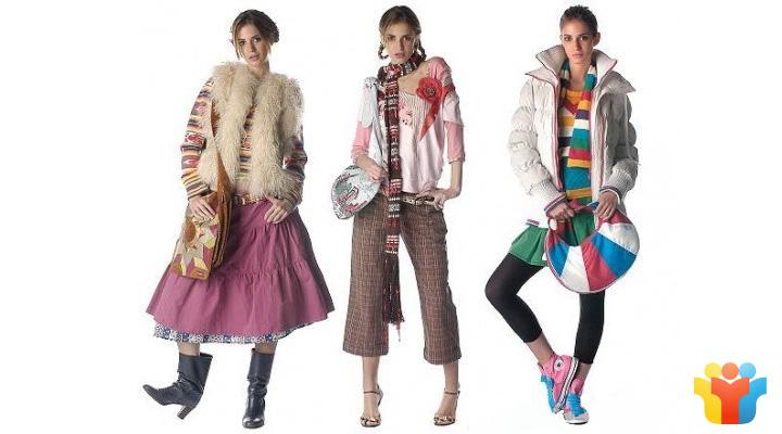 Модные женские блузки 2014 в нижнем новгороде