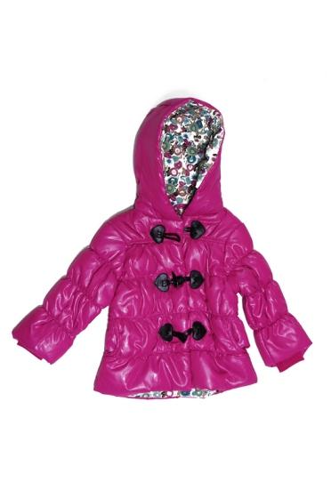Брендовая одежда для детей распродажа доставка